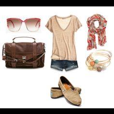 Summer fun :)