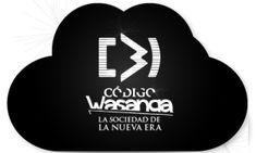 Codigo Wasanga, impresiones: Reto Codigo Wasanga Dia 1