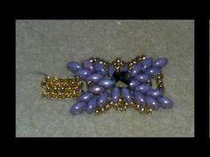 DIY - Butterfly Ring