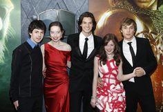 7 Best Chronicles Of Narnia Cast Images On Pinterest Female