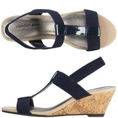 a0ddfa279bf7 88 Best Shoes! images