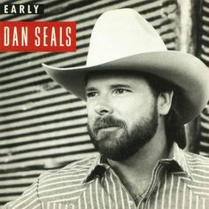 Early Dan Seals = great country music