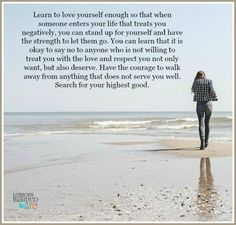 Lessons Learned in Life | To encourage you to keep going. To remind you to be strong. Lessons Learned In Life® Copyright © 2013™ | Page 29