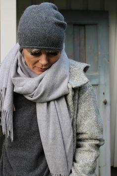 Mathildes verden: Høstferie