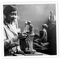 Che Guevara, Writers, Peace, Artists, Life
