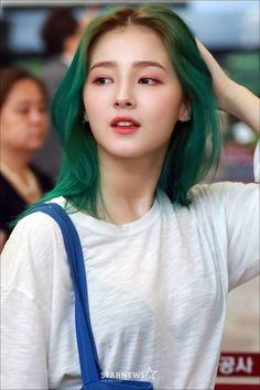 Smile girl pictures and quotesUse promo code, for off Nancy Momoland, Nancy Jewel Mcdonie, Cute Beauty, Beauty Full Girl, Beautiful Girl Image, Beautiful Asian Women, Cute Asian Girls, Girl Face, Girl Pictures