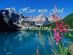 Christian Music, Music Songs, Jesus Christ, Worship, Villa, God, Artist, Youtube, Movie Posters