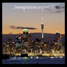 Abhinav has been acclaimed for its expert migration services for Maple country and have been reckoned among the best Certified Canadian Immigration Consultant agencies by innumerable clients and customers who have successfully migrated with our assistance and support.