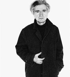 Emil Cioran, Writers And Poets, Portraits, Charles Bukowski, Romania, Sketching, Musicians, Photos, Photography