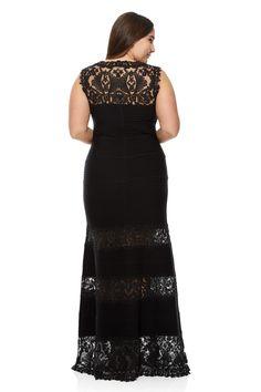 743d8484a3a 28 best Work Dresses images | Dresses for work, Business dresses ...