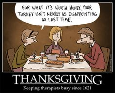 thanksgiving backgrounds cute cartoons - Google Search