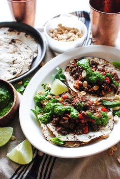 Best Ground Turkey Or Ground Chicken Recipe on Pinterest