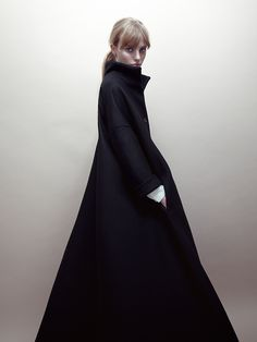 Samuji Pre-Fall 2013 | Photo by Ville Varumo, styling by Minttu Vesala