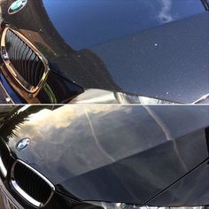 """""""10 years and 125000 miles later my car had picked up a few stone chips on its bonnet. They are now unnoticeable after using the Chipex kit."""" - thanks Dan Matthews. Head over to www.chipex.co.uk to order your kit #chipex #chipextouchupkit #painttouchup #paintbooth #spraybooth #paintjob #carcare #carsofinstragram #detailing #detailerslife #detailersofinstagram #chipexauthorised Paint Booth, Stone Chips, Touch Up Paint, Before And After Pictures, 10 Years, Dan"""
