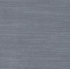 Huge savings on Kasmir fabric. Free shipping! Over 100,000 patterns. Always first quality. SKU KM-CE105-CADET. Swatches available.