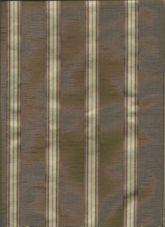 Lovely Custom Cafe Tier Curtains In Faux Silk Pinstripe Pattern In Florence Gold  Color: Stripes Of Soft To Brushed Gold For Classic Window Treatments |  Pinterest ...