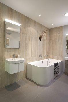 The Best CP Hart Waterloo Showroom Images On Pinterest - Bathrooms waterloo