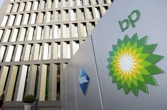 BP, Reliance to revive India investments after 8 years: BP Plc and Reliance Industries Ltd. will invest as much as $6 billion to restart…