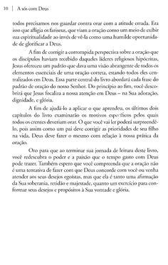 A sós com deus (john mac arthur jr) John Macarthur, Carl Jung, God, Books, Charms, Dios, Libros, Book, Allah