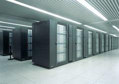Modis Blog: I Thought #Mainframes were Extinct! #IT #Tech