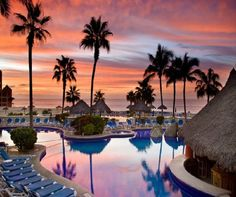 Hotel Finisterra pool looking out into Cabo San Lucas........loved it here. Was gorgeous.