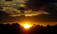 Προσευχή για ασθένεια Celestial, Sunset, Outdoor, Outdoors, Sunsets, Outdoor Games, The Great Outdoors, The Sunset