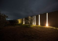 Tense Architecture Network, Petros Perakis · Residence in Megara, Attica · Divisare
