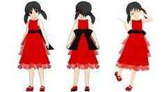 Soiree Kaai Yuki -Ref- by 2234083174 on DeviantArt Kaai Yuki, Disney Characters, Fictional Characters, Novels, Archive, Club, Disney Princess, Fantasy Characters, Disney Princesses