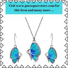 Turquoise Necklace, Pendant Necklace, Jewelry, Jewlery, Jewerly, Schmuck, Jewels, Jewelery, Drop Necklace