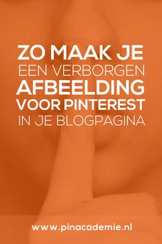 Pin van Jody Hoogendoorn | Pinterest Marketing Expert Nede