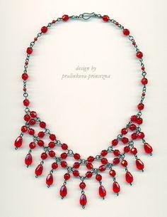 red_waterfall_necklace_by_pralinkova_princezna.jpg (800×1034)