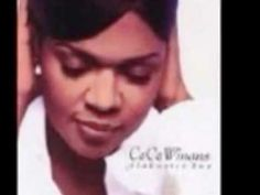 Cece Winans - It Wasn't Easy (lyrics)