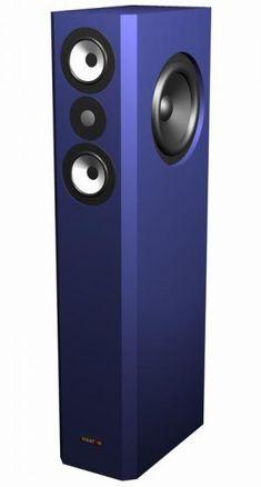 bm prime 14 b m audiophile manufaktur torre de sonido. Black Bedroom Furniture Sets. Home Design Ideas
