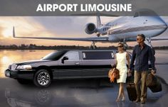 We, with our wide range of transport services can take you to your destination in style and comfort. We arrange Limousines, Exotic Cars and Party Buses suitable for all occasions as per your needs. Call us +1 352-877-4499