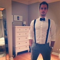 ❤️❤️Niklas Hjalmarsson❤️❤️pretty much in love with him right now! ❤️❤️