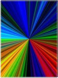 psychedelic patterns - Google Search