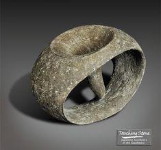 Tadashi Ito contemporary Japanese ceramic masterworks