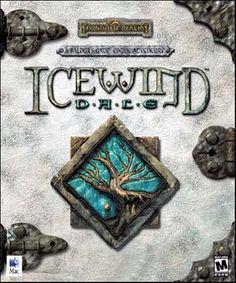 Icewind Dale (PC)
