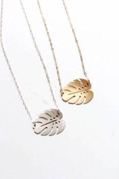 Oiseau dans les bois Collection /ét/é 100/% argent sterling 925 avec breloque oiseau dans les bois pour bracelets et colliers pour femme