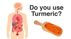 Turmeric has been used for over 4,000 years to treat a variety of conditions. If you eat turmeric every day, here's what will happen...