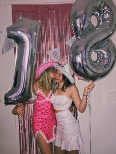 18th Birthday Party Themes, Birthday Goals, 14th Birthday, Teen Birthday, Cowgirl Birthday, Cowgirl Party, Bday Girl, Birthday Girl Pictures, Birthday Photos