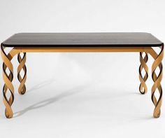 Paul-Loebach-Tisch-Möbel-design-1