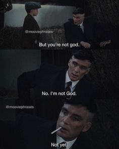 Thomas fucking Shelby is back 🔥 -Peaky Blinders 📺 Peaky Blinders Characters, Peaky Blinders Poster, Peaky Blinders Wallpaper, Peaky Blinders Series, Peaky Blinders Quotes, Peaky Blinders Tommy Shelby, Peaky Blinders Thomas, Cillian Murphy Peaky Blinders, Gangster Quotes