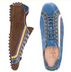 Elaboración California Curso de calzado http://calzaarte.com/elaboracion-california-curso-de-calzado