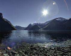 Hjørundfjorden, Norway | Cpphotofinish Photography