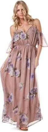 20a9593548b 28 Best Baby shower dress ideas images