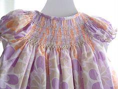 The Pop corn Dress | Flickr - Photo Sharing!