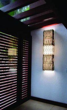 Ateliê Espinha de Peixe - Peças | Luminárias | Mesas | Mosaicos | Espelhos | Painéis | Porcelanas | Garopaba SC ....