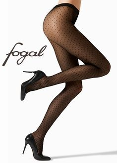 5bdfcc080ef1b Fogal Pois Tights | UK Tights Tights Uk, Fashion Tights, Colored Tights,  Patterned