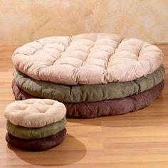 nice Unique Papasan Cushions 32 With Additional Small Home Remodel Ideas with Papasan Cushions Diy Pillows, Throw Cushions, Floor Cushions, Decorative Pillows, Chair Cushions, Diy Home Crafts, Diy Home Decor, Papasan Cushion, Papasan Chair